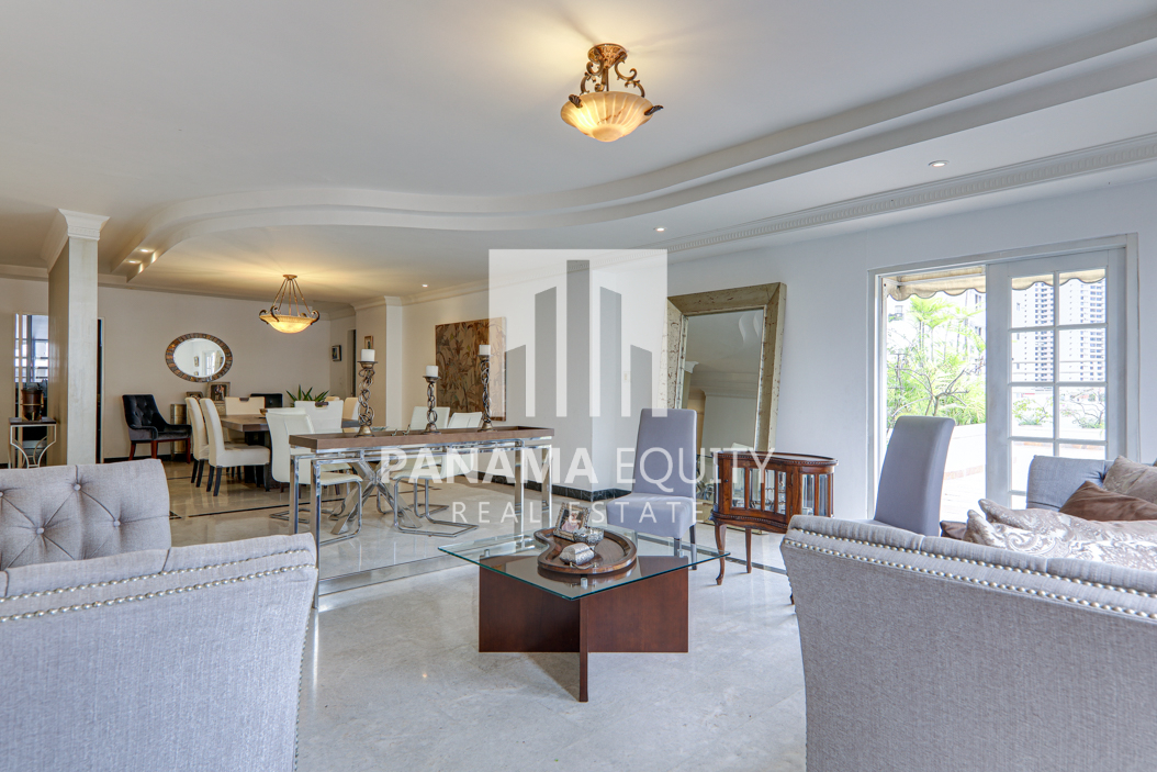 torre marbella panama apartment for sale11