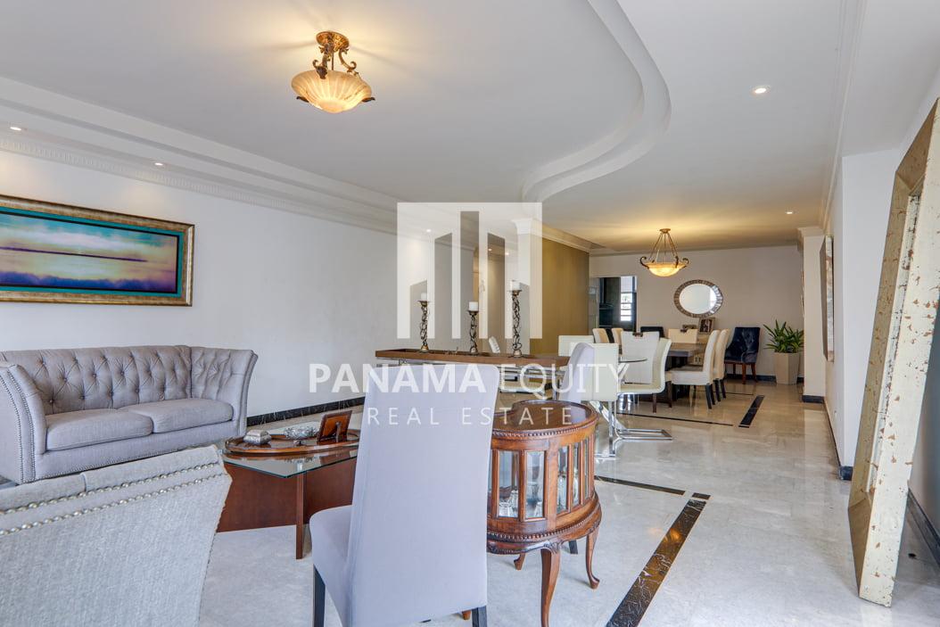 torre marbella panama apartment for sale12
