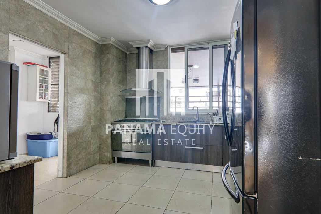torre marbella panama apartment for sale13