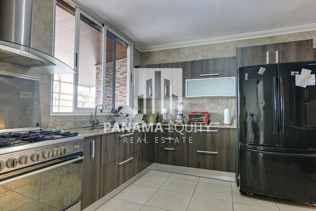 torre marbella panama apartment for sale14