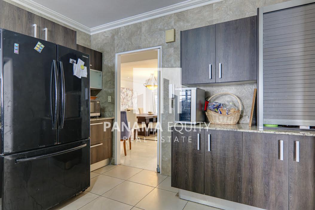 torre marbella panama apartment for sale15