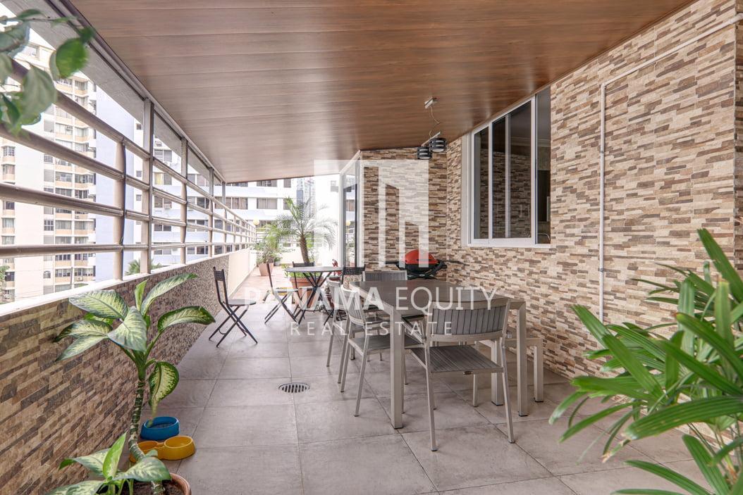 torre marbella panama apartment for sale16