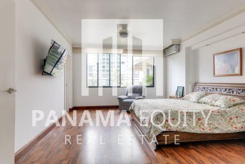 torre marbella panama apartment for sale17