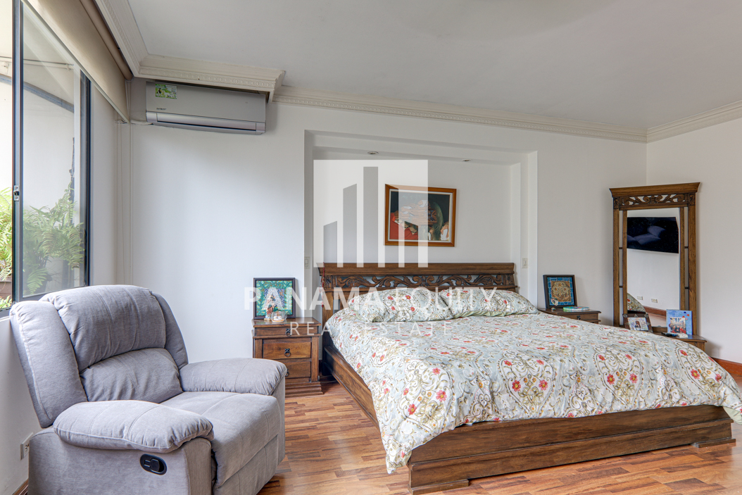 torre marbella panama apartment for sale18