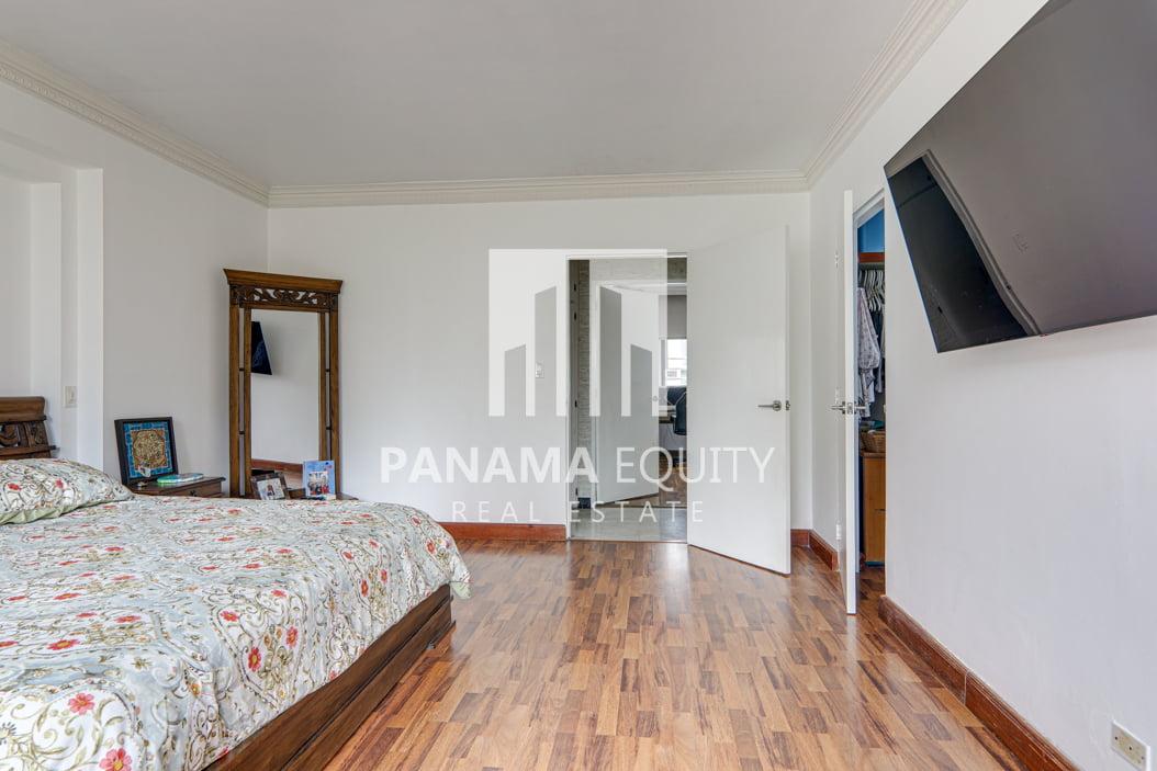 torre marbella panama apartment for sale19