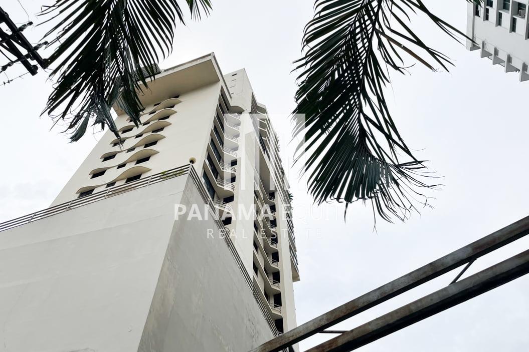 torre marbella panama apartment for sale2