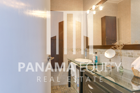 torre marbella panama apartment for sale20