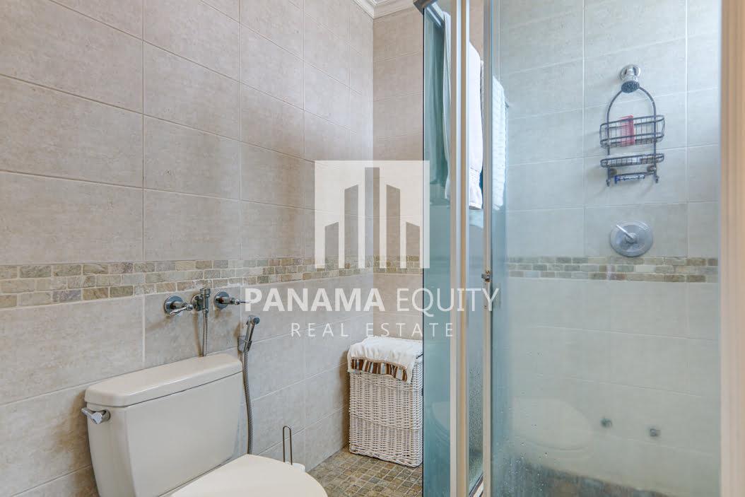 torre marbella panama apartment for sale21