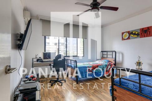 torre marbella panama apartment for sale22