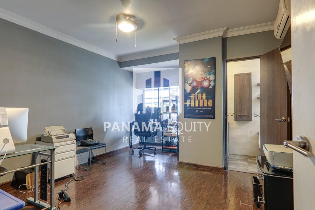 torre marbella panama apartment for sale25