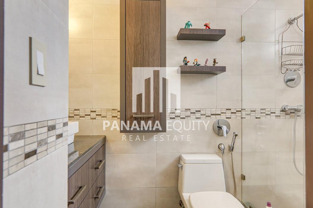 torre marbella panama apartment for sale26