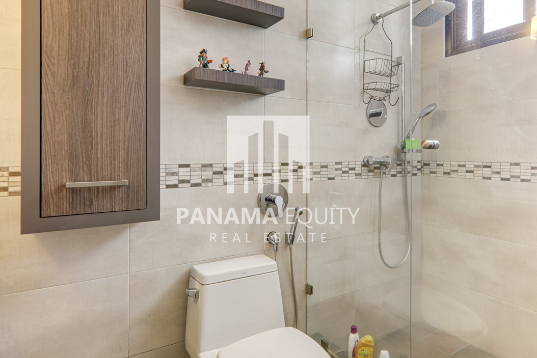torre marbella panama apartment for sale27