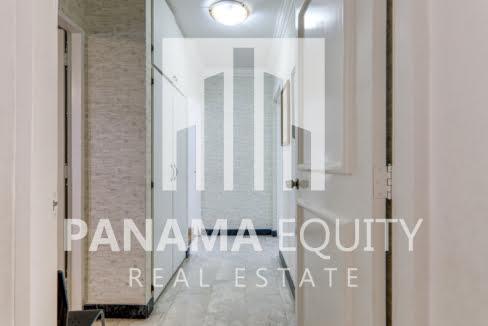 torre marbella panama apartment for sale28