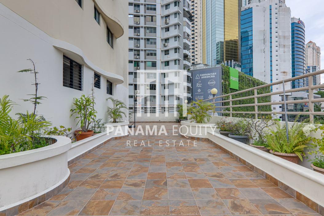torre marbella panama apartment for sale4