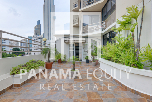 torre marbella panama apartment for sale5