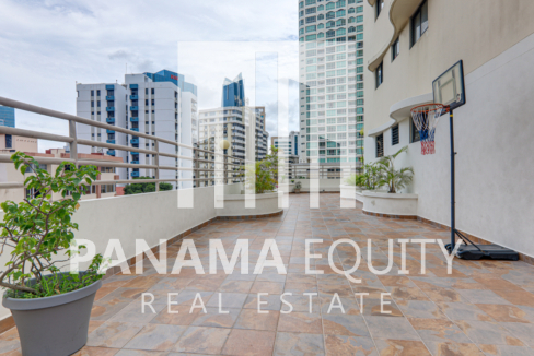 torre marbella panama apartment for sale6