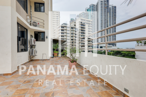 torre marbella panama apartment for sale7