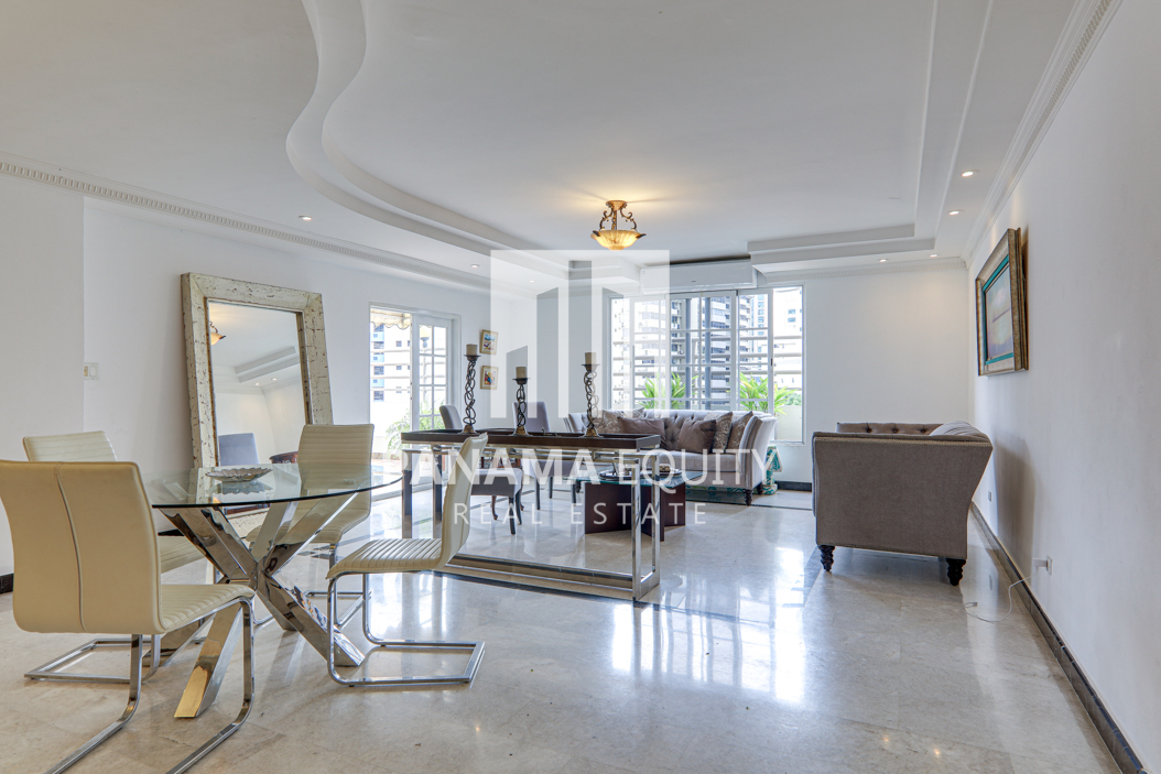 torre marbella panama apartment for sale9