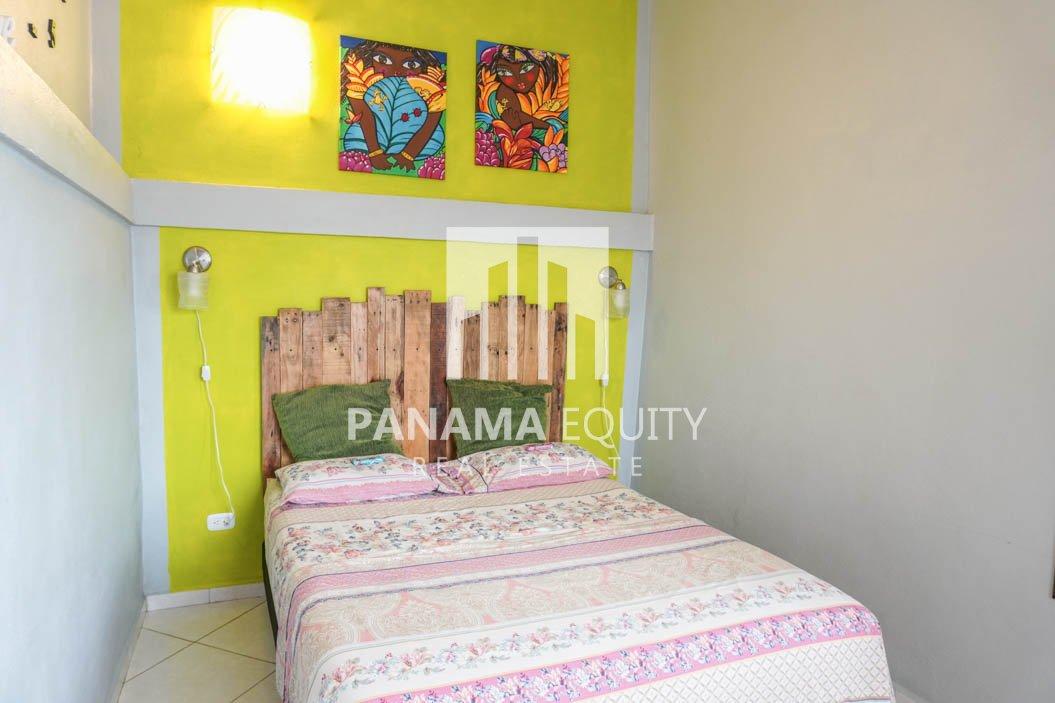 Casa India Dormida For Sale in El Valle- 10