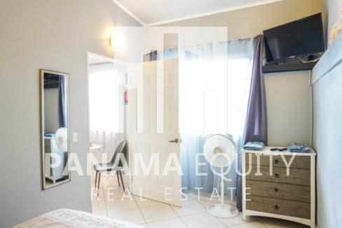 Casa India Dormida For Sale in El Valle- 11