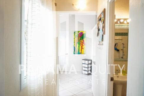 Casa India Dormida For Sale in El Valle- 12
