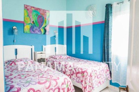 Casa India Dormida For Sale in El Valle- 14