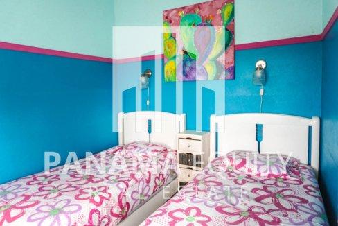 Casa India Dormida For Sale in El Valle- 15