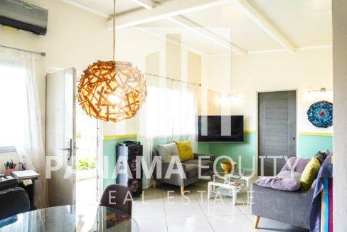 Casa India Dormida For Sale in El Valle- 19