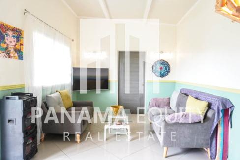 Casa India Dormida For Sale in El Valle- 20