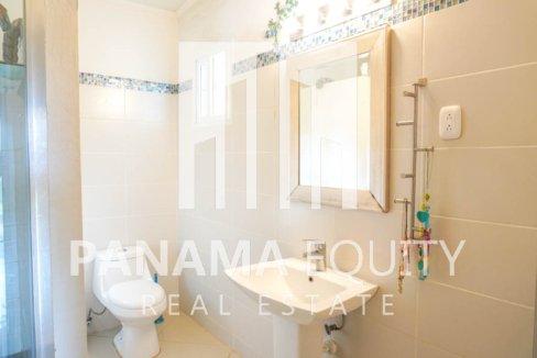 Casa India Dormida For Sale in El Valle- 21