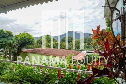 Casa India Dormida For Sale in El Valle- 23