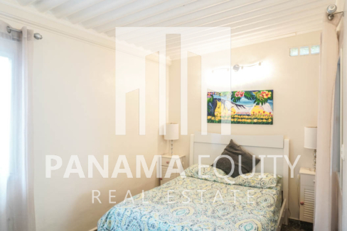 Casa India Dormida For Sale in El Valle- 28