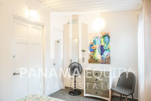 Casa India Dormida For Sale in El Valle- 29
