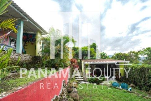 Casa India Dormida For Sale in El Valle- 31