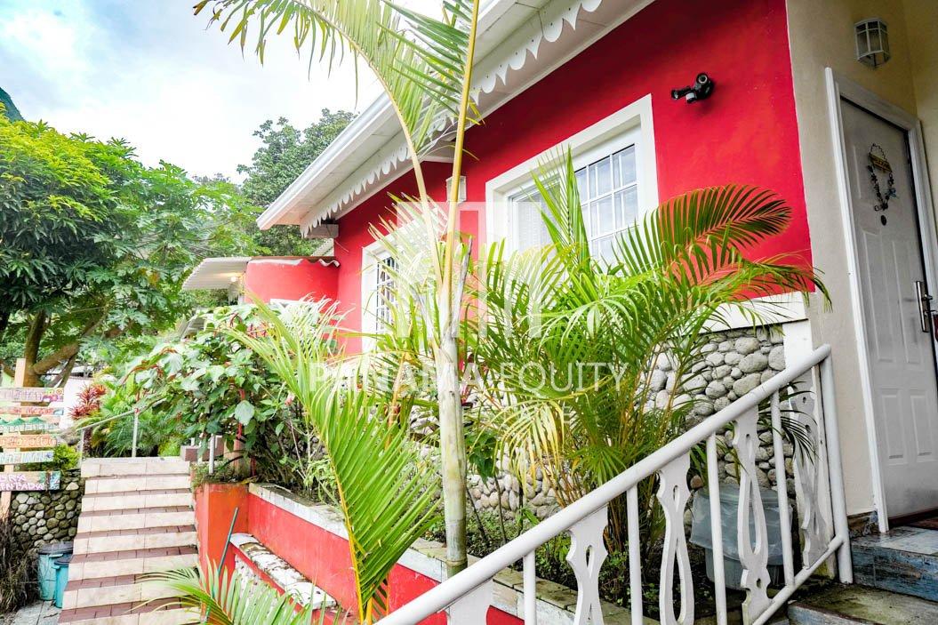 Casa India Dormida For Sale in El Valle- 4