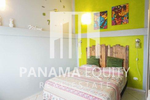 Casa India Dormida For Sale in El Valle- 9jpg