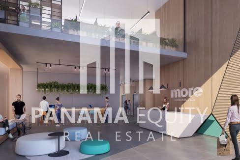 More Panama El Cangrejo Condos For Sale and Ren(1)