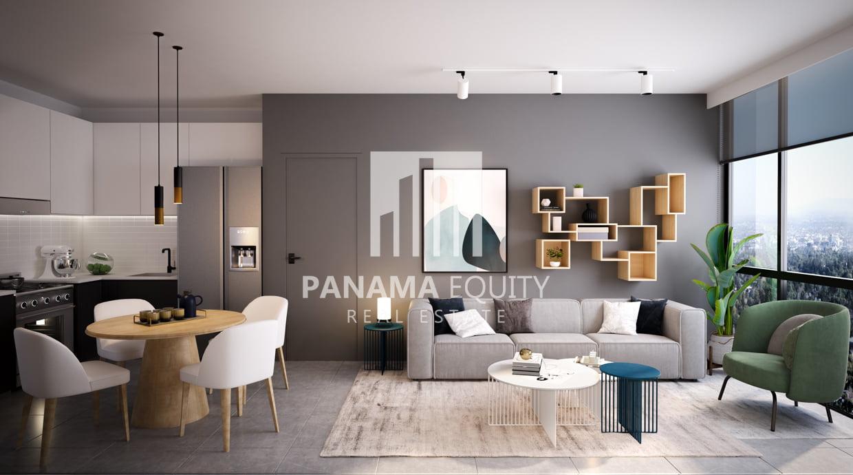 More Panama El Cangrejo Condos For Sale and Ren(1)-2