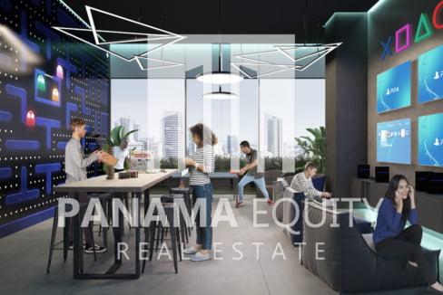 More Panama El Cangrejo Condos For Sale and Ren(10)