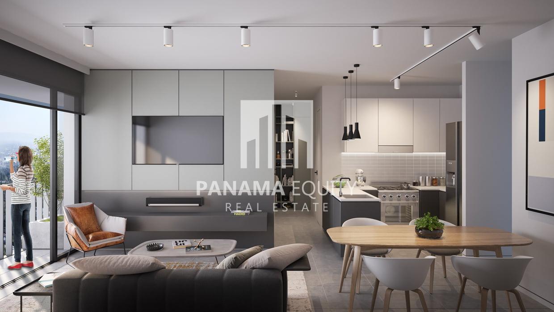 More Panama El Cangrejo Condos For Sale and Ren(2)-2