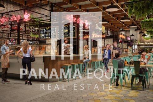 More Panama El Cangrejo Condos For Sale and Ren(3)-2