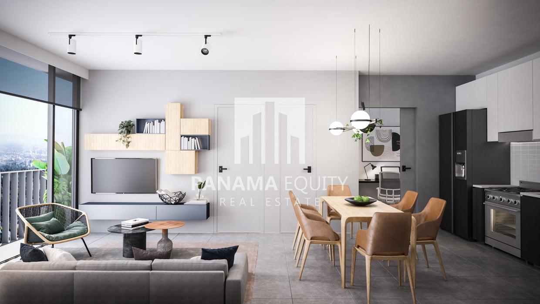More Panama El Cangrejo Condos For Sale and Ren(4)