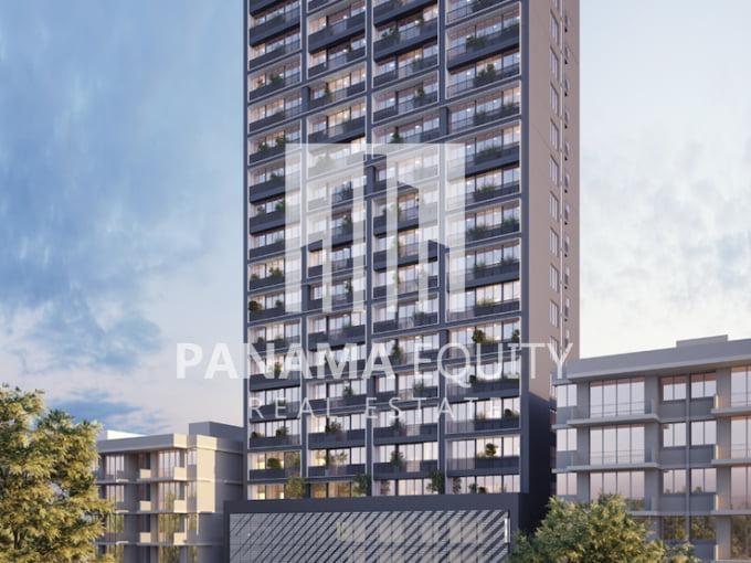 More Panama El Cangrejo Condos For Sale and Rent