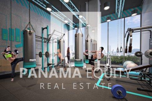More Panama El Cangrejo Condos For Sale and Ren(5)