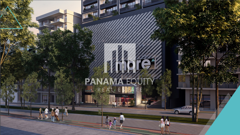 More Panama El Cangrejo Condos For Sale and Ren(7)