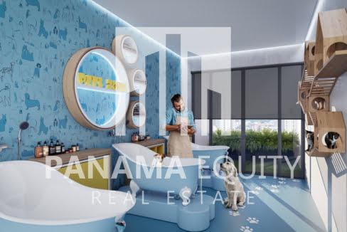 More Panama El Cangrejo Condos For Sale and Ren(8)