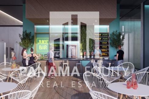 More Panama El Cangrejo Condos For Sale and Ren(9)