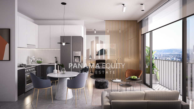 More Panama El Cangrejo Condos For Sale and Rent-2