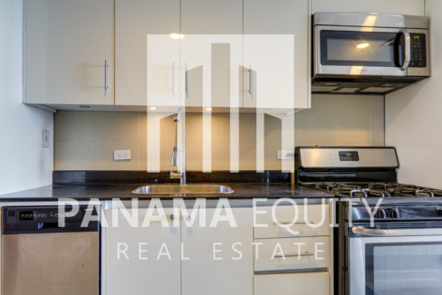 Spacious and Bright Furnished Loft Apartment For Rent in PH Naos Causeway Amador(16)