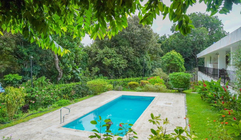 Valle de Toscana For Sale 21